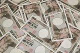 目指せ月収100万円!!携帯サイト開業キット