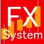 FXモグラトレーディングシステム
