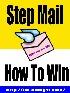 トップ起業家のStep Mail389から導き出したアフィリエイターのための黄金Step Mail指南書【Step Mail How To Win】