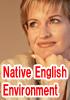 ネイティヴ英語環境