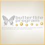 【ダイエットなら】バタフライフプログラム 〜 butterflife program 〜【プロサポート】
