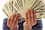 サラリーマンが月3万稼ぐネットビジネス