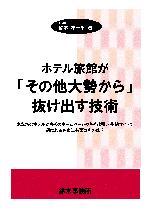 MAサインPlus 日経225先物 日中寄り引けサイン配信