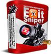 【最強】Exit Sniper Web-Lab Edition