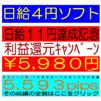 kikan - 誰でもすぐできる「日給4円のFX」