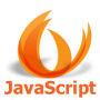 加速度的ビジネス用Javasciptツールセット