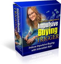 【期間限定!自己アフィリ可能】アップセルでもクロスセルでもない、新マーケティング手法があなたのビジネスと融合する〜Impulsive buying Trigger〜
