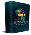 簡単にあなたのウェブサイトをドル箱に変えてしまう3DのeCoverを作成します!