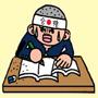 必勝!受験に一発で合格するための勉強法