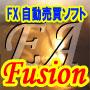 EA Fusion