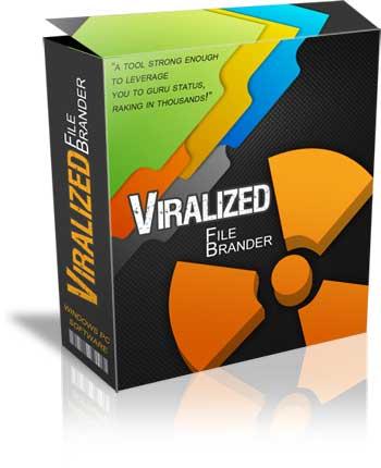 ヴァイラルマーケティングを新しいレベルへ導く、今までにどこにもなかったツールが現れました!