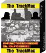 【競馬】THE トラックマン