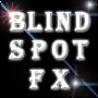 Blind Spot FX