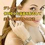 デトックスで体の中から毒素を除去して、美しく健康になる方法■マスターリセールライト/再販権付