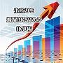生産力を飛躍的に高める仕事術■マスターリセールライト/再販権付