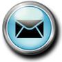 メルマガ・ステップメール配信ソフト(CGI) MilkyStep-ミルキーステップ-