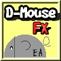 FX D-Mouse(メタトレーダー4 EA)