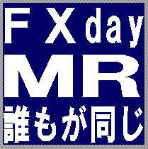 FXday-MR