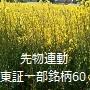 先物連動銘柄60