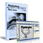 Photoshop(フォトショップ)ベーシック通信講座