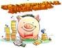 FX素人が勝率10勝1敗。毎月10万円連勝法