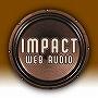 Impact Web Audio■マスターリセールライト/再販権付