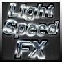 『スキャルピング+短期スイングロジック』ライトスピードFX