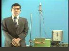 ネット上でいつでも物理学の授業を受けられる 大人のためのビデオ・オン・デマンド型「物理学オンライン講義教材(付録:化学/生物学)」 (物理3シリーズ計120時間分、付録化学20時間分、付録生物20時間分)