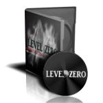 ■恋愛相談で悲痛な悩みから生まれた、恋愛プログラム■「LEVEL ZERO」■