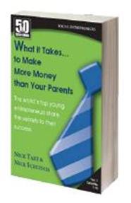 親よりもお金を稼ぐ方法