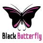 【返金保証付き】 新型アフィリエイト塾 Black Butterfly~ブラックバタフライ~
