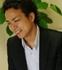 伊藤勇司対談シリーズ 【個人セッション編】 太田美千代氏対談