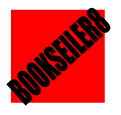 BOOKSEILER8 ブックセイラー8