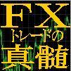 Vチャート分析で勝つFXトレードの真髄s+特典プレゼント