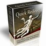 特典としてE-BOOKやソフトウェアの32個の商材が無料でゲットできます!