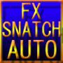 ★FX為替予想スナッチ完全自動売買版★:太田 美里