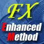FX Enhanced Method