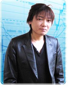 Ameba→WordPress移行(保守管理含む)サービス