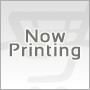2012年9月,5月,1月実施 ファイナンシャル・プランニング技能検定 3級実技(保険顧客資産相談業務)過去問集(解答解説付き)