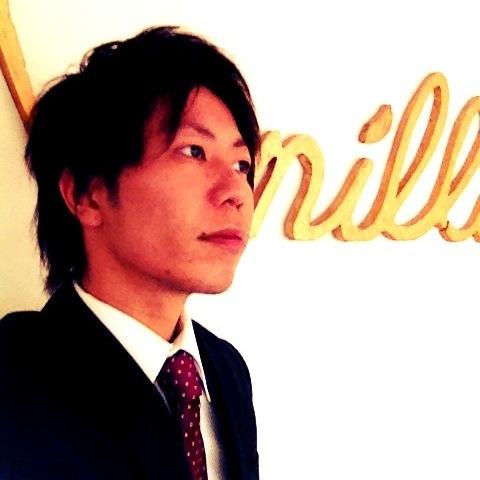 1/29 ブログなしで集客できる小さなお店の作り方 セミナー@東京