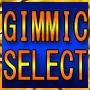 ★フォワードで証明!★FX★GIMMIC★SELECT★リスク分散型完全自動売買システムーGIMMICAUTO付き!2012年よりフォワード成績で実力を証明!