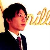 3/4@東京・口コミだけで繁盛店になる仕組みを作る!ワークショップ/セミナーのみ