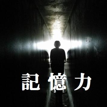 記憶力アップ↑↑↑〜再販権付〜