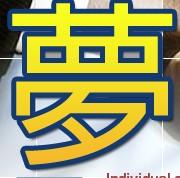 片山コンサルティングサービス