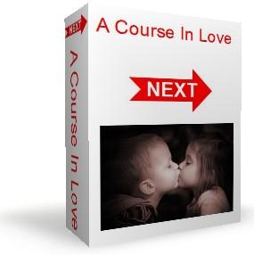 恋愛力養成講座〜A Course In Love〜