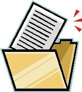 穴埋め式でラクラク作成「一人でできるシリーズ」に登場!メールサポート付き