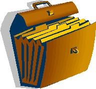 ※穴埋め式でラクラク作成「一人でできるシリーズ」に登場!メールサポート付き