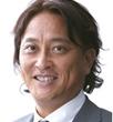 Club-f 海外投資の特別授業(6 ヶ月コース) 福永靖文