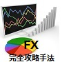 FX完全攻略手法