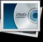 Club-f DVD版トレーニングコース